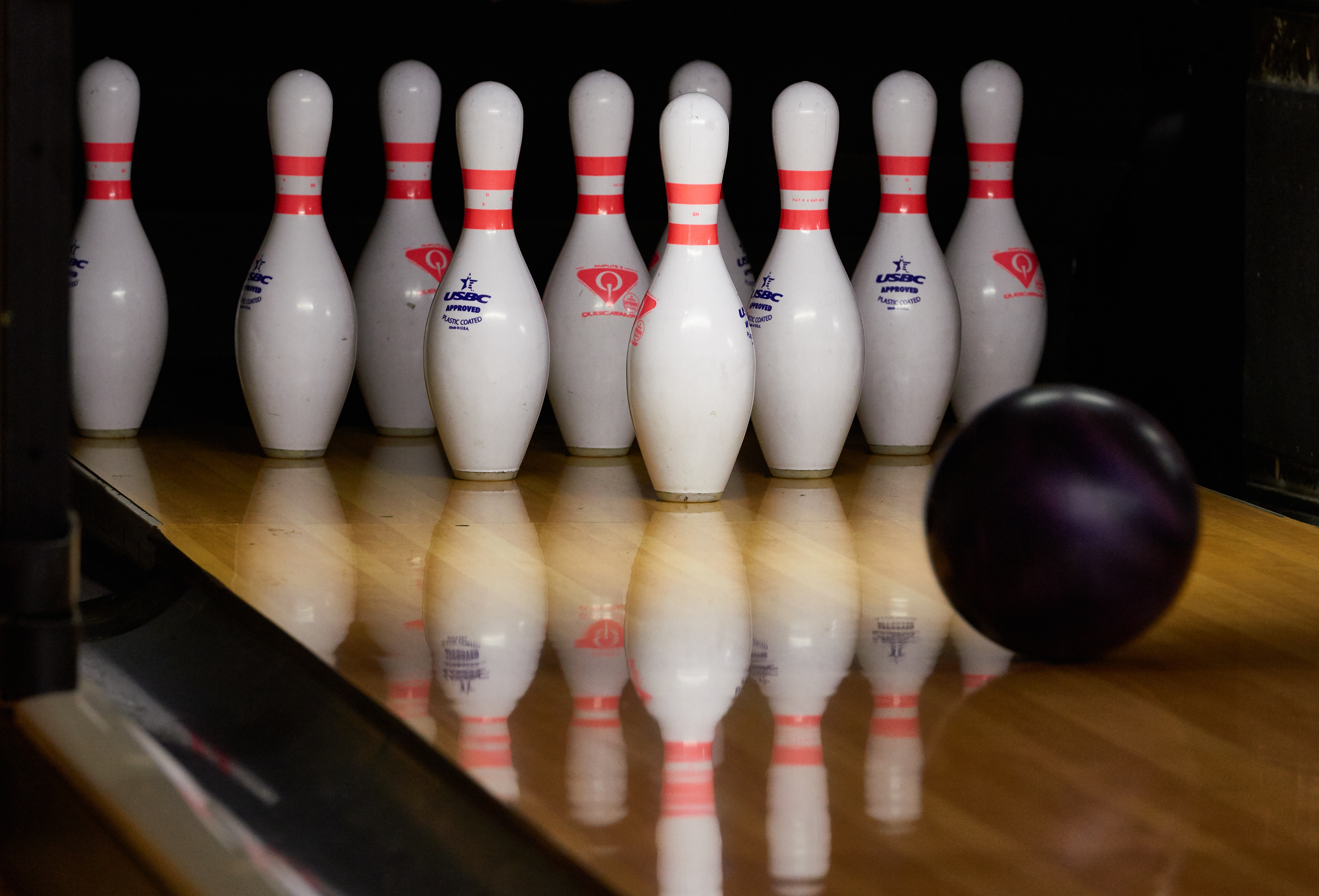 SIPRAL BOWLING CUP 2015
